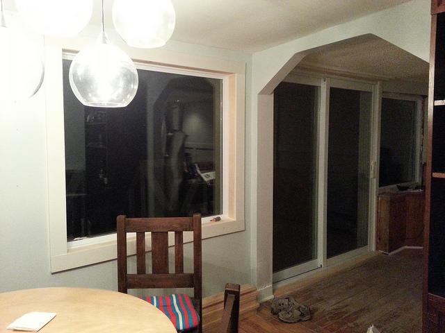 window3